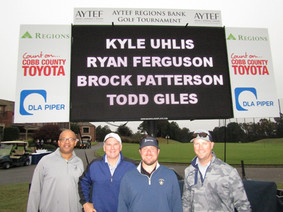 AYTEF_Golf_Tournament_Picture (20).JPG