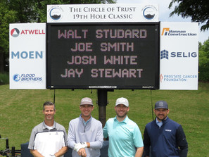 Circle_of_Trust_Golf_Pictures (26).JPG