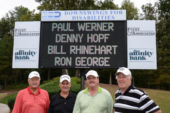 -DDD Foundation-Charity Golf Tournament 2012-DDD-Team-1.jpg