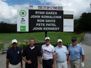 uso_golf_pictures (18).JPG
