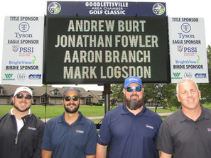Goodlettsville_Chamber_Charity_Golf (14)