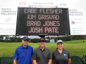 YCR_golf_tournament_picture (3).JPG