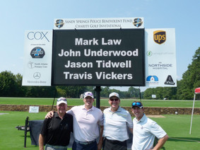 Sandy_Springs_Police_Golf_Picture (22).J