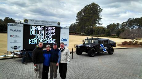 SSPD Golf Tournament 2013 (30).jpg