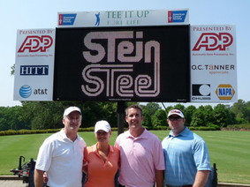 -American Cancer Society-Tee It Up Fore Life 2013-Tee-It-Up-Fore-Life-13-9.jpg