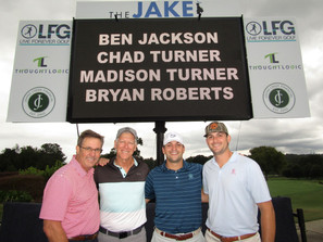 the_jake_golf_pictures (1).JPG