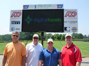 -American Cancer Society-Tee It Up Fore Life 2013-Tee-It-Up-Fore-Life-13-24.jpg