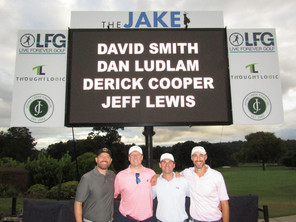 the_jake_golf_pictures (19).JPG