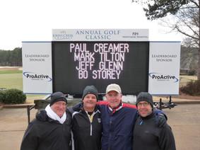 John's Creek Chamber Golf 2013 (11).JPG