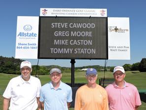 Clemson_FCA_Golf_Pictures (3).JPG