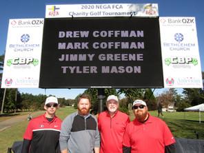 FCA_NEGA_Golf_Tournament_Pictures (17).J