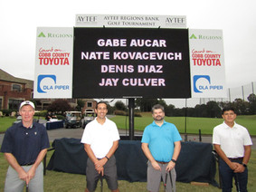 AYTEF_Golf_Tournament_Picture (31).JPG