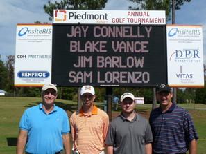 Piedmont Henry Annual Golf Tournament 2012 (7).jpg