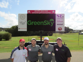 John_The_Flock_Charity_Golf_Picture (14)