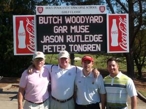 holy-innocents-episcopal-school-golf-classic (11).jpg