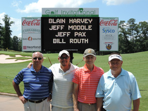 GRA Golf Invitational (28) (Large).JPG