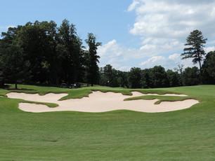 GRA Golf Invitational (1) (Large).JPG