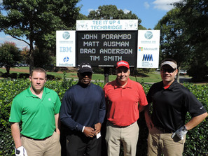 annual golf tournament 2014 (27) (Large).JPG