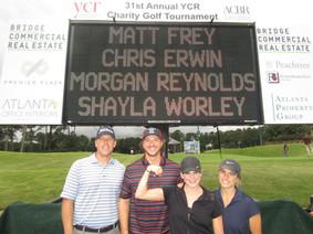 YCR_golf_tournament_picture (17).JPG