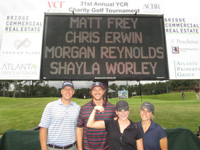 YCR_golf_tournament_picture (17).JPG