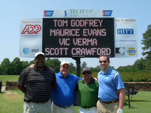 Tee It Up Fore Life 2012 (38).JPG