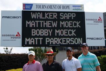 Tournment of Hope 2011 (47) .jpg