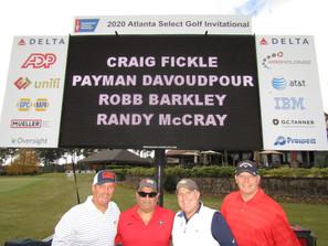 2020ACS_Atlanta_Select_Golf_Pictures (8)