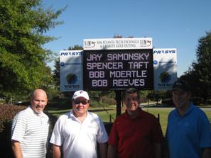 SIM Atlanta Golf Tournament 2012 (18).jpg