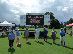 TAG_Golf_Tournament_Pictures (22).JPG