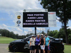 SSPD_charity_golf_pictures (15).JPG