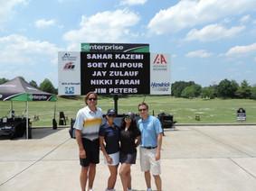 -Enterprise Annual Golf Tournament-Enterprise 2017-DSCN7317 (Large).JPG