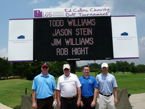 lge ed collins golf tournament 2013 (17) (Large).JPG