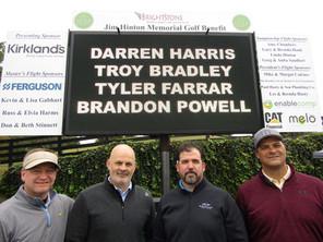 Jim_Hinton_Golf_Tournament_Picture (5).J