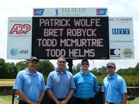 Tee It Up Fore Life 2012 (68).JPG