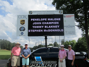 SSPD_charity_golf_pictures (3).JPG