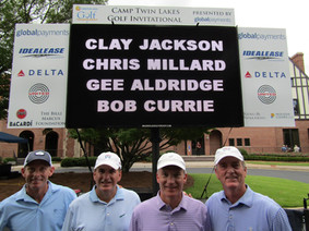 Camp_Twin_Lakes_Golf_Picture (18).JPG