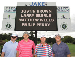 the_jake_golf_pictures (4).JPG