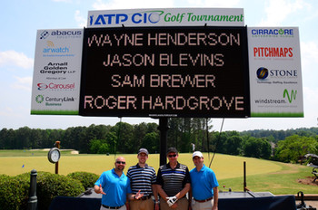 2013 ATP CIO Golf Tournament (14) (Large).JPG