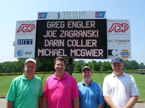 -American Cancer Society-Tee It Up Fore Life 2013-Tee-It-Up-Fore-Life-13-12.jpg