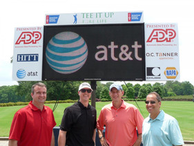 -American Cancer Society-Tee It Up Fore Life 2013-Tee-It-Up-Fore-Life-13-35.jpg