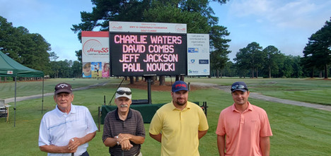 hwy_55_charity_golf_pictures (8).jpg