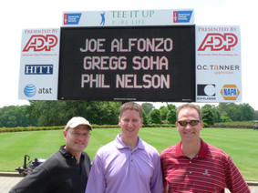 -American Cancer Society-Tee It Up Fore Life 2013-Tee-It-Up-Fore-Life-13-31.jpg
