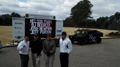SSPD Golf Tournament 2013 (27).jpg