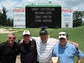 GRA Golf Invitational (15) (Large).JPG