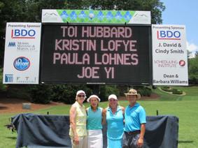 Summit Golf Classic 2015 (12).JPG