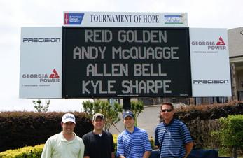 Tournment of Hope 2011 (14) .jpg