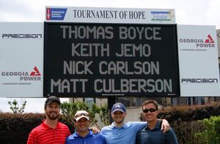 Tournment of Hope 2011 (30) .jpg