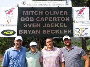 rtc_south_golf_picture (4).JPG
