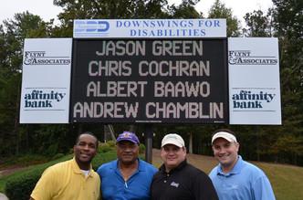 -DDD Foundation-Charity Golf Tournament 2012-DDD-Team-16.jpg