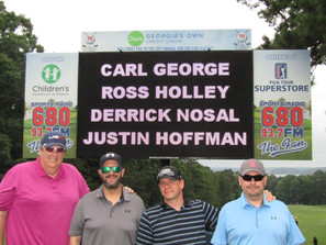 680_the_fan_day_2_golf_pictures (1).JPG
